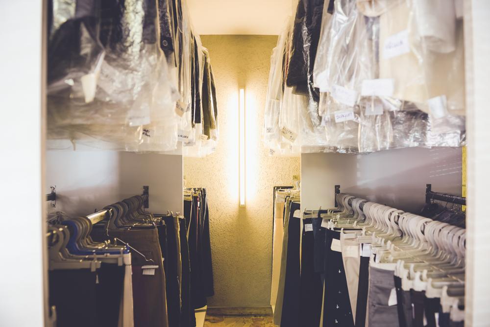 Lavaggio Abbigliamento Cambiano - Lavaggio Vestiti Cambiano - Stiratura Cambiano - Lavanderia Cambiano - Lavanderia Artigianale Cambiano